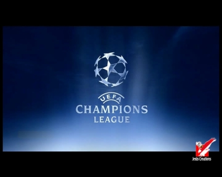 uefachampionsjc