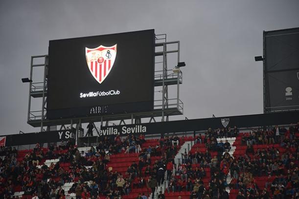 DN130_2152-Sevilla-Español-QPV-dic15