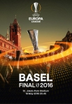 uefa-europa-league-final-basel-branding-cartel