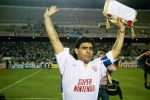 maradona_debut_opt